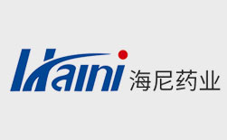 Yangzijiang Pharmaceutical Group Project Bidding Information Registration Form