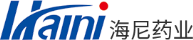 Shanghai Haini Pharmaceutical Co., Ltd.